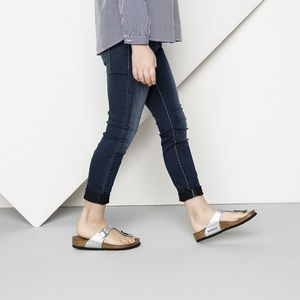 Birkenstock Gizeh Sandal 40